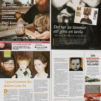 MagasinVästerort_jan2011