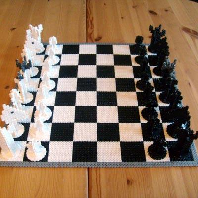 schack1