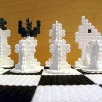 schack3