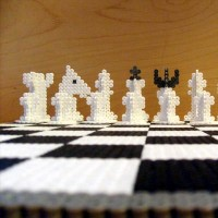 schack4