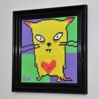 gula katten2
